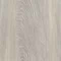Chêne gris ceruse