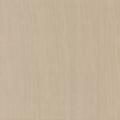 Chêne fil horizontal/vertical